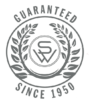 Schmidt-Werden Qualitäts-Druckerei in Dortmund seit 1950.